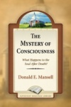 The Mystery of Conciousness